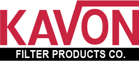 Kavon Filter Products Co. | Filter Specialists Since 1962