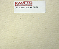 COTTON-STYLE--6-DUCK