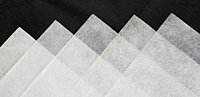 Reemay® Spunbonded Polyester Nonwoven Fabrics